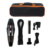 hepa wet and dry lite 12V DC powerful wireless portable handheld    auto vacuum cleaner