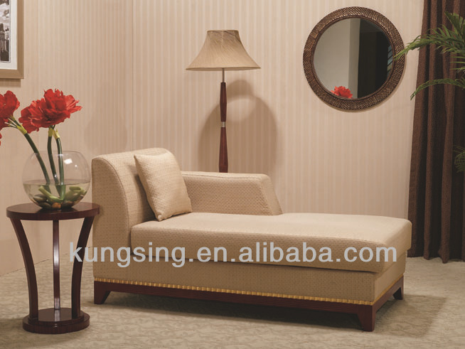 Charming Bedroom Chaise Long Sofa Chair   Buy Bedroom Chaise Lounge,Chaise Long Sofa,Bedroom  Lounge Chair Product On Alibaba.com