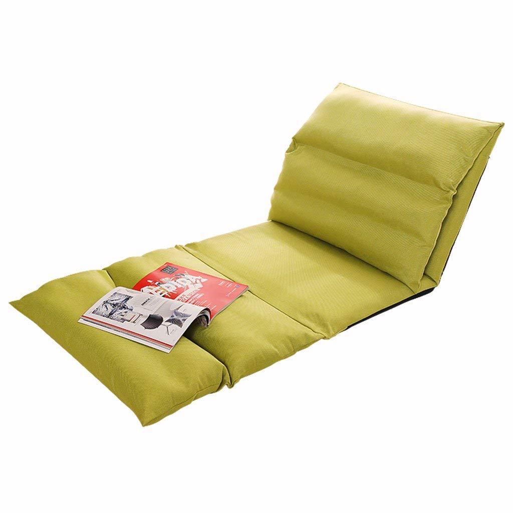 Outstanding Cheap Single Couch Find Single Couch Deals On Line At Ibusinesslaw Wood Chair Design Ideas Ibusinesslaworg
