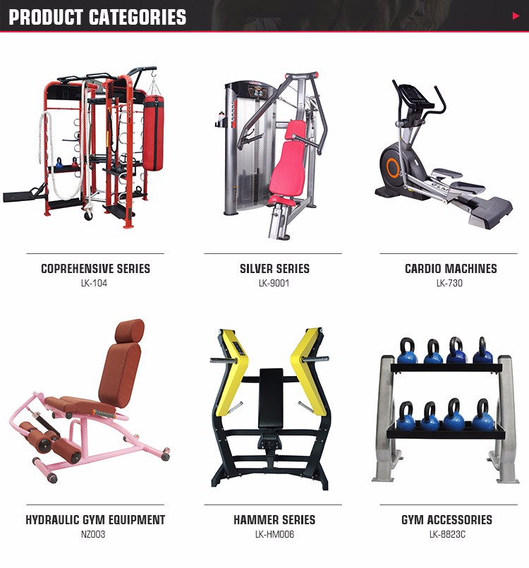 best selling fitness equipment commercial gym accessory weight plate rack