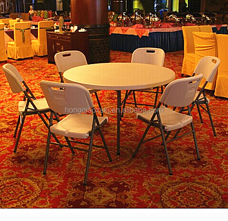 Supplier chairs and tables for parties chairs and tables for Table 6 kemble inn