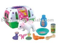 Pet House Toy