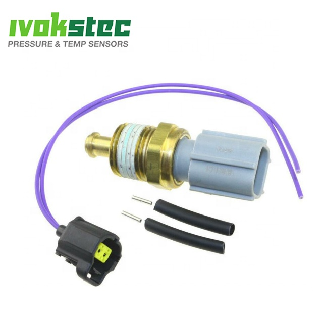 New Navistar//International Coolant Temperature Sensor 1889511C1 FREE SHIPPING