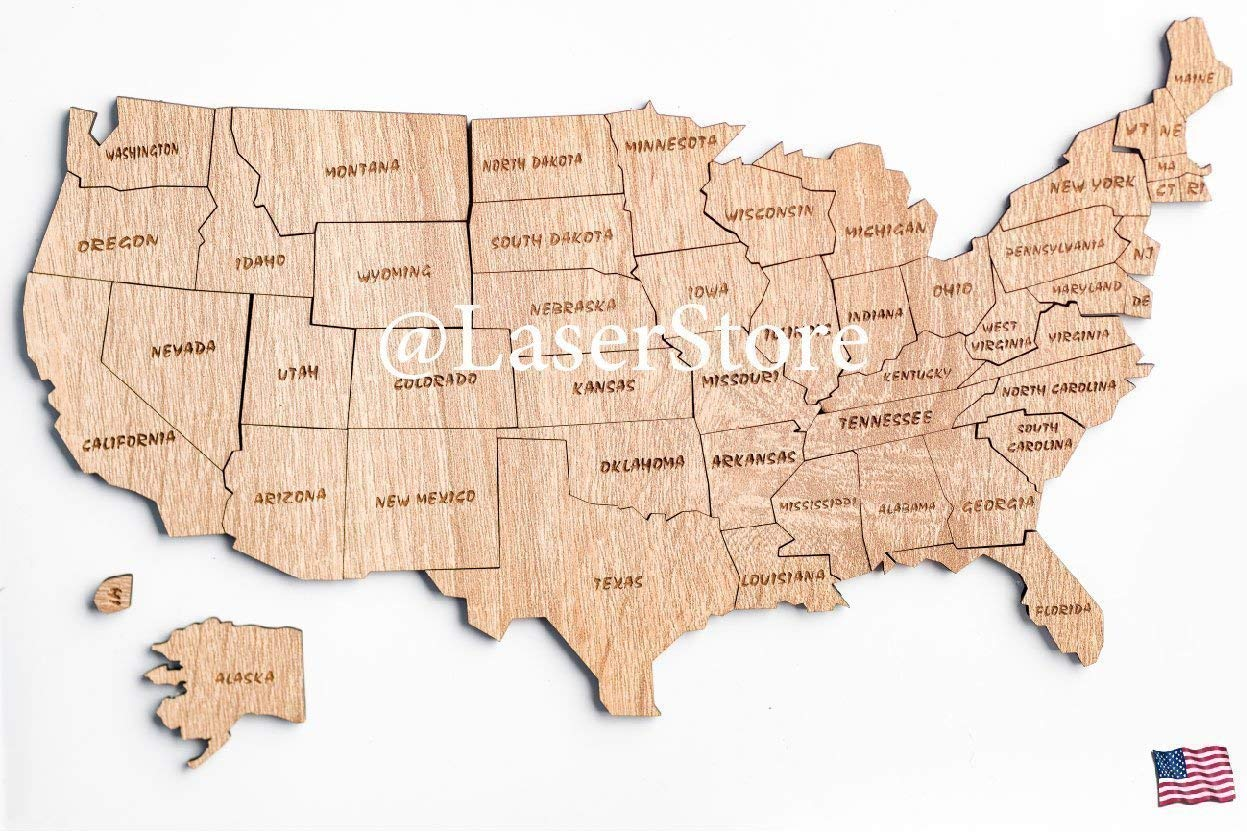 Find A Map Of The United States.Cheap America Map Puzzle Find America Map Puzzle Deals On Line At