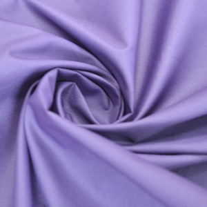 wholesale pongee fabric for curtain