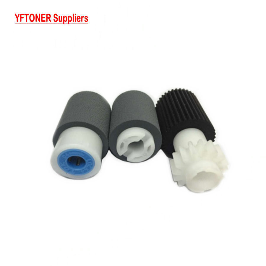 YFTONER Parts for Kyocera TASKalfa 180 181 220 221 Pickup Roller