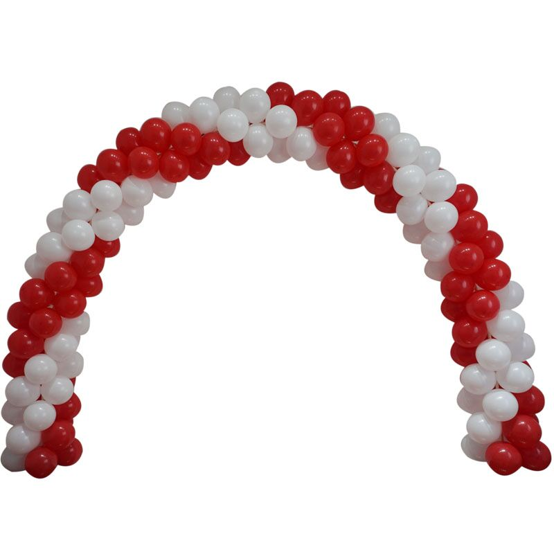 Balloon Arch, Balloon Arch Suppliers and Manufacturers at Alibaba.com