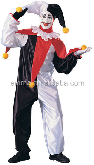 Mens Uncle Sam Costume Outfit For Independence Day Usa Fancy Dress ...