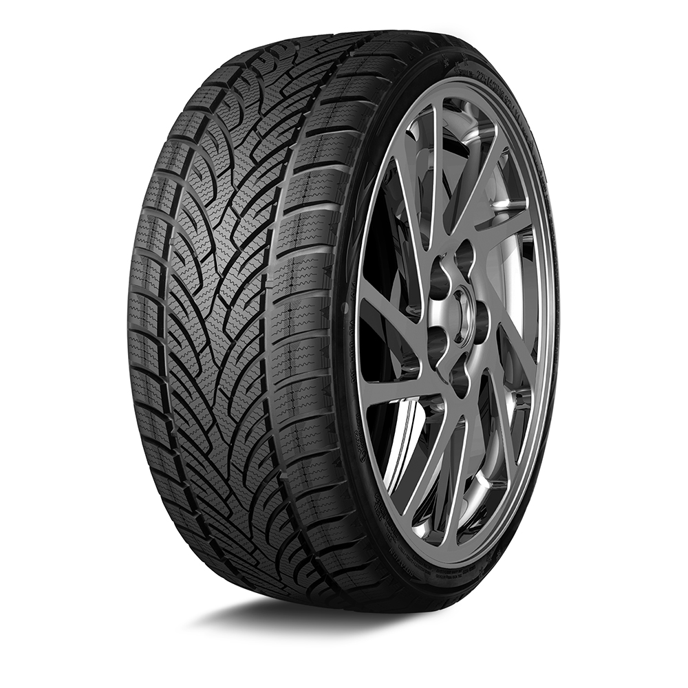 INTERTRAC PCR winter tyre Big Car <strong>Tires</strong>