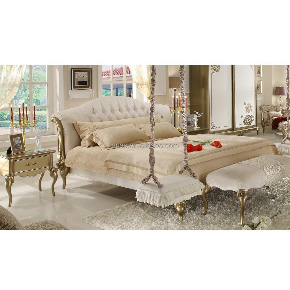 Living Room Bedroom Furniture Ornate Furniture Ornate Furniture Suppliers And Manufacturers At