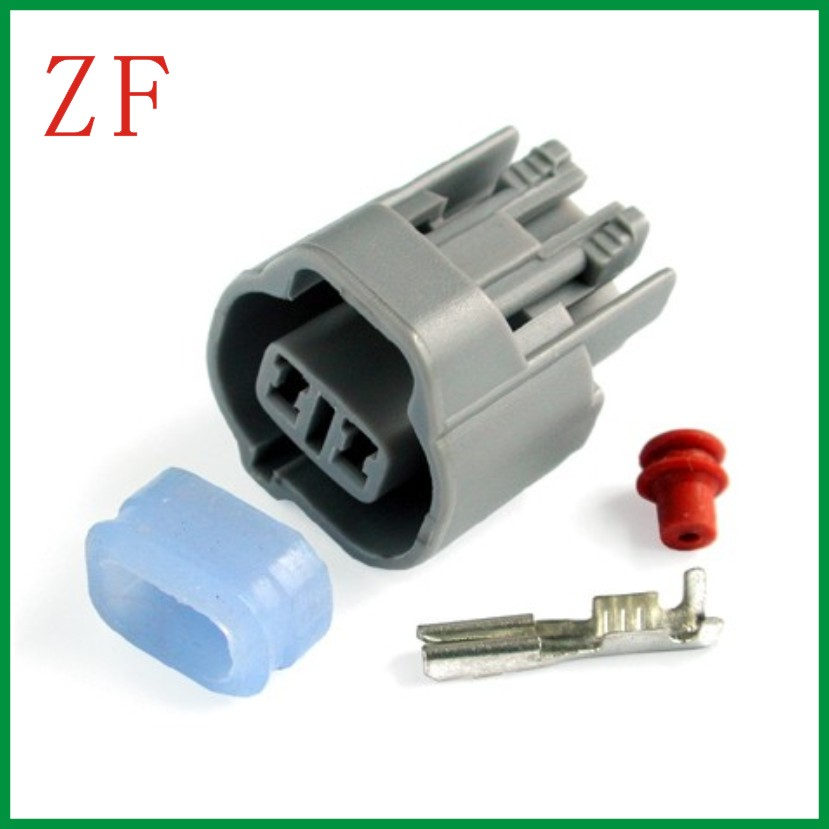 Cheap Automotive Wire Connector Types, find Automotive Wire ...