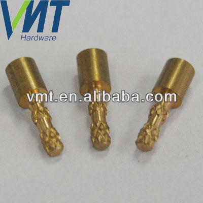 Garden Furniture Bolts  Garden Furniture Bolts Suppliers and Manufacturers  at Alibaba com. Garden Furniture Bolts  Garden Furniture Bolts Suppliers and