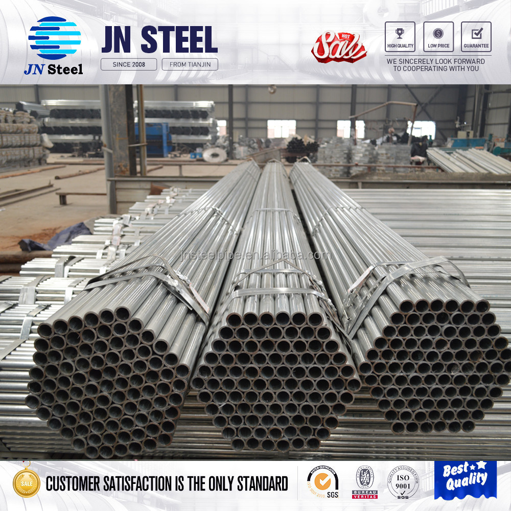 "online shopping india 3X3 1 8 inch 1"" galvanized steel pipe/tube"