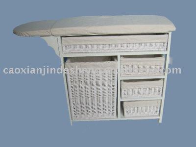 Ironing Board/ironing Cabinet /ironing Shelf   Buy Ironing Board,Ironing  Shelf,Ironing Cabinet Product On Alibaba.com
