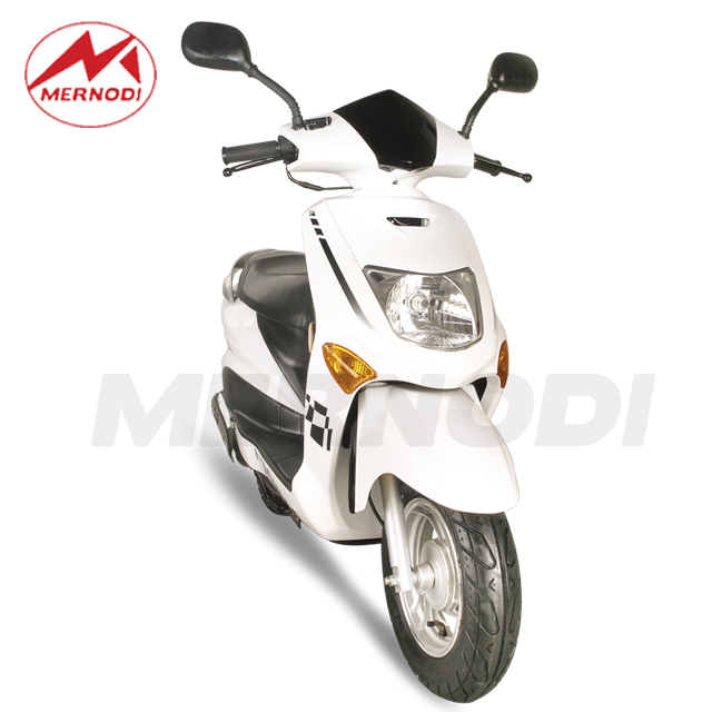 China moped 50 wholesale 🇨🇳 - Alibaba