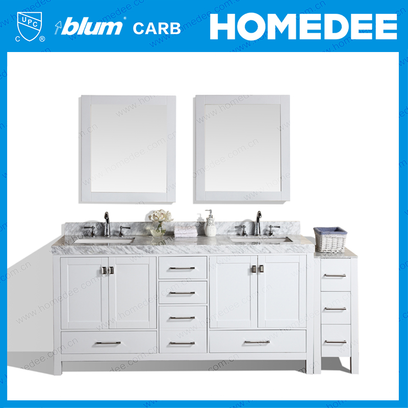 Bathroom Mirror Cabinets For Sale Top Sink Cabinets Functional