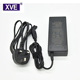 HP AC Adapter Power Supply Cord Laptop Charger for HP compatible models
