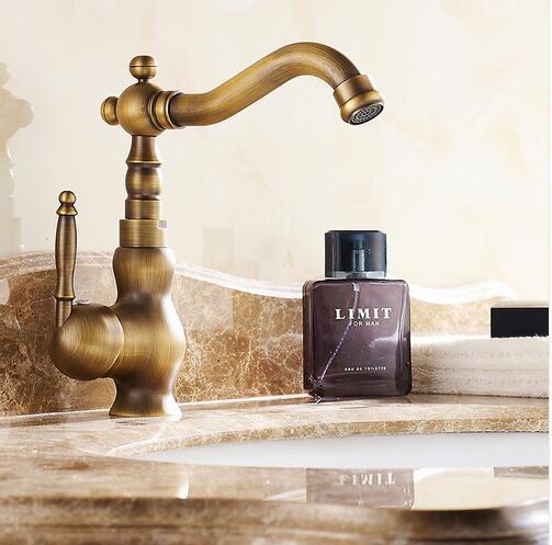 Rustic Looking Bathroom Faucets: Popular Rustic Bathroom Faucets-Buy Cheap Rustic Bathroom