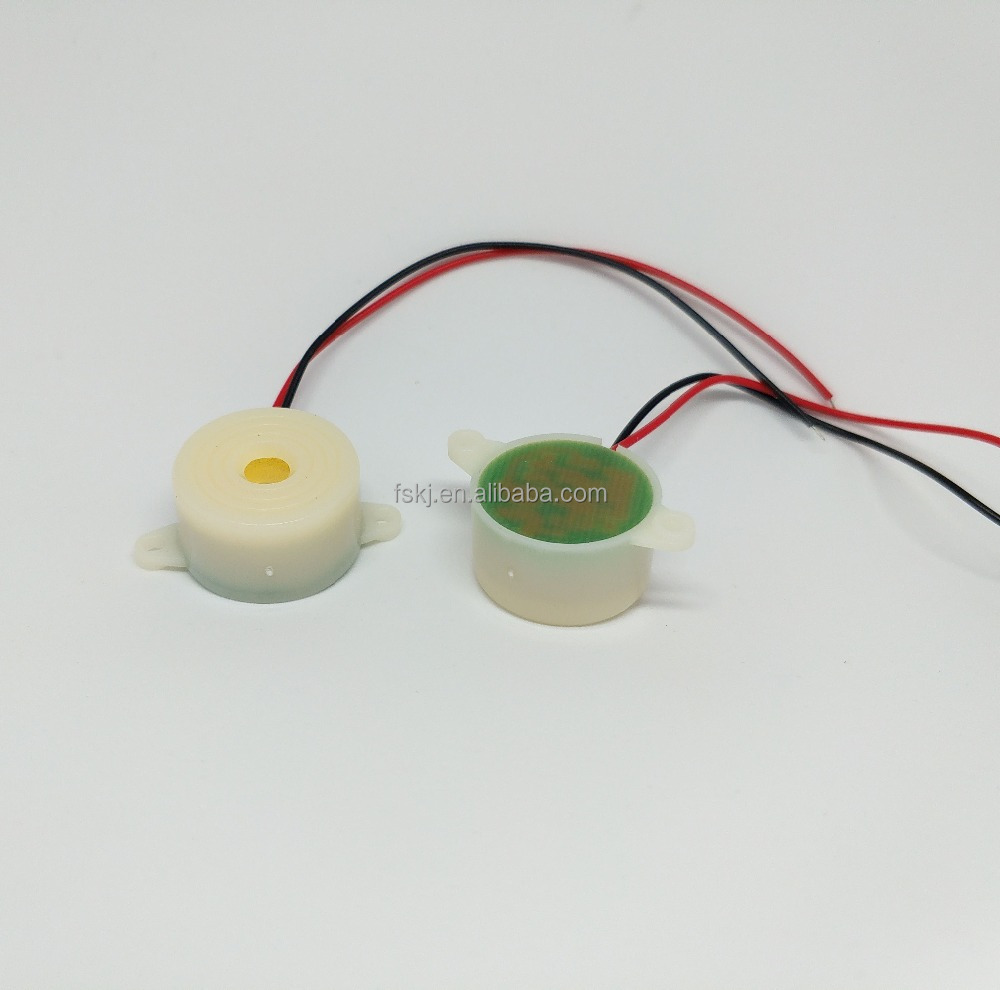 Abs Piezo Buzzer Suppliers And Manufacturers At 12v Waterproof Electric Alarm Sounder