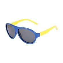 cc381ae14 مصادر شركات تصنيع النظارات الشمسية للأطفال والنظارات الشمسية للأطفال في  Alibaba.com
