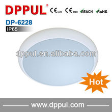 2018 Popular Rechargeable Emergency Ceiling Light Lamp DP6228