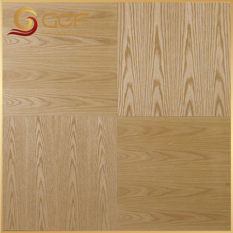 Unfinished parquet wood flooring gurus floor for Unfinished wood flooring