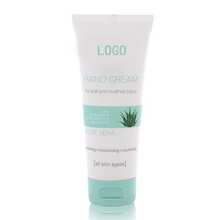 OEM Private Label Lange Anhaltende Feuchtigkeitsspendende Feuchtigkeitsspendende Aloe <span class=keywords><strong>Vera</strong></span> <span class=keywords><strong>Hand</strong></span> Creme & Lotion