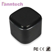 merchandise from china portable induction speaker
