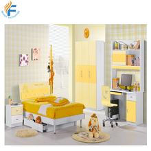 HOT SOLD WM828 2012 Stylest mini child furniture