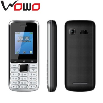 Cheap mobile phone online shopping india