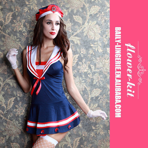 46bf328f1b0 Cheap Sailor Costumes