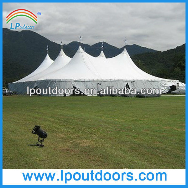 Dia 30m Giant Tent Circus Tent - Buy Circus TentCircus Tents For SaleGiant Tent For Sale Product on Alibaba.com : giant tent - memphite.com