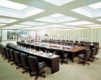 Large Square Conference Table Buy Large Square End TablesModular - Large square conference table