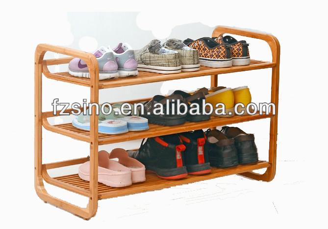 Encuentre el mejor fabricante de mueble salon ikea y mueble salon ...