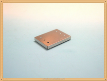 Factory direct Hardware OEM Stamping Sheet Metal SPTE Radiation Proof RF Shielding case