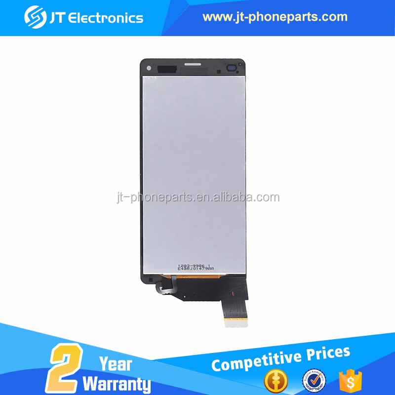 for sony xperia z3 d6653 lcd screen,for tablet for sony s lcd replacement