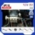 2015 Star Product 4000bar Hydro Excavating Hot Water Floor Drain Cleaning