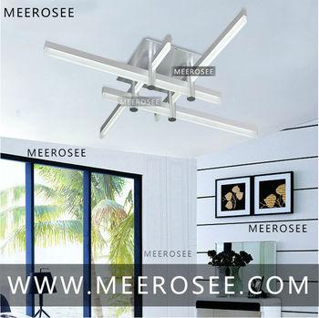 2014 Populären Stil Moderne Led Deckenleuchte Führte Wohnzimmer Lampen  Led Licht Esszimmer Lampe Md3164