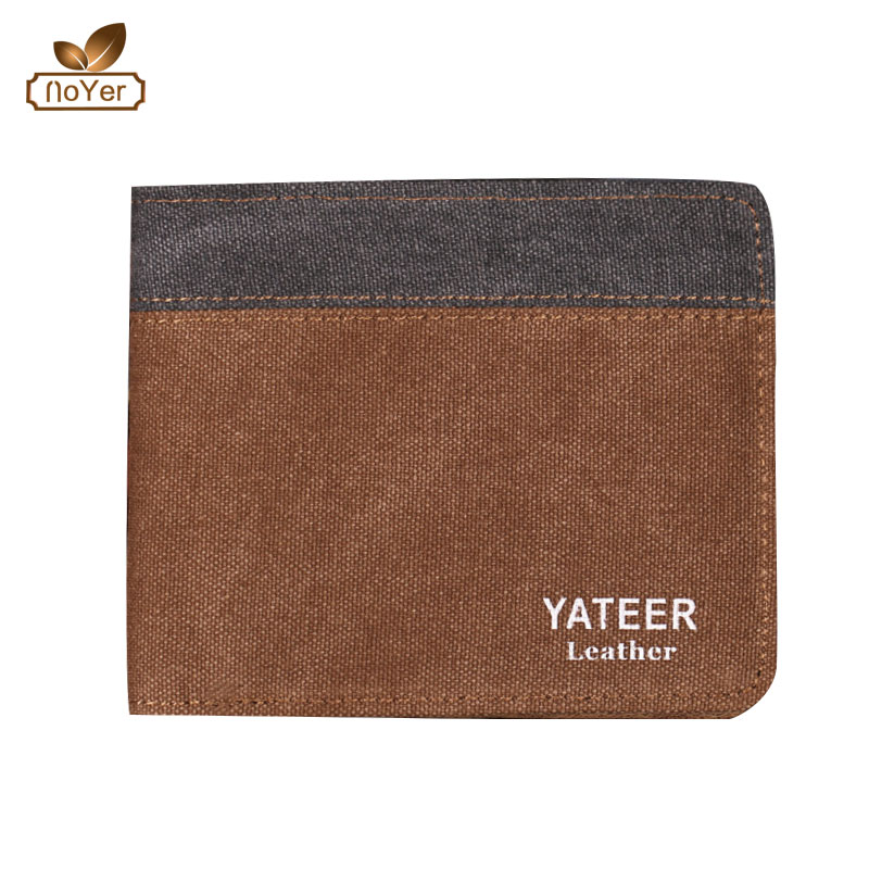 Manufacturer customized slim money <strong>wallet</strong> with logo men leather minimalist <strong>wallet</strong>