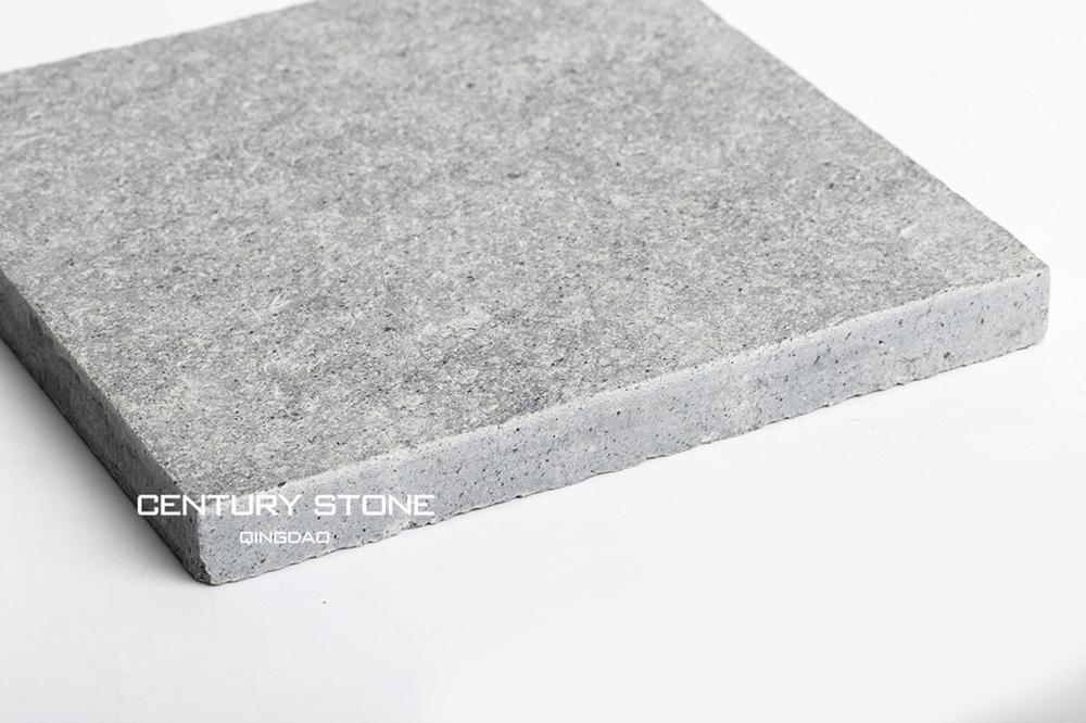 Graniet Tegels Buiten.150 150mm Gevlamd Grijs Graniet Tegel Voor Buiten Vloer Buy Granieten Tegel Grijs Graniet Tegels Granieten Vloer Tegel Product On Alibaba Com