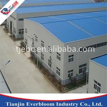 Prepainted Corrugated Steel Roofing Sheet Used Metal Roofing Sale