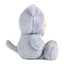 Wholesale plush toy kids gifts teddy bear giant