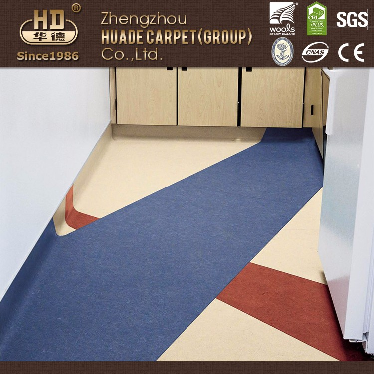 Hot Selling Cheap Custom Vinyl Floor Mat View Vinyl Floor Mat