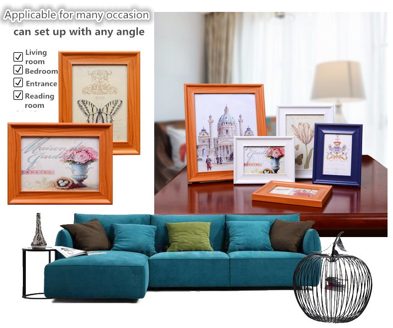 Framed Wall Art Glass Picture Frame Painting Designs For Living ...
