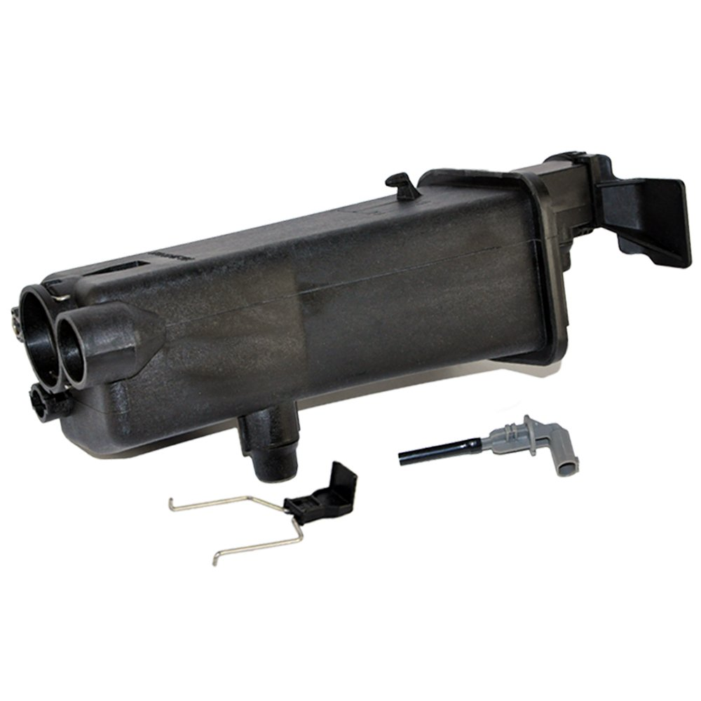 Cheap Bmw Coolant Reservoir Find Deals On 525i Expansion Tank Get Quotations Radiator Sensor Clip Hamman Oem Quality
