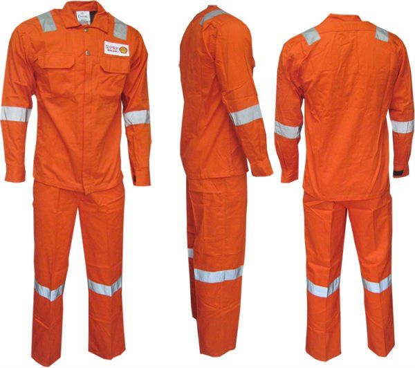 Flame Resistant Nomex Work Suits Work Safety Suits Buy Nomex Work Suits Safety Anti Flame Clothing Fireproof Wear Product On Alibaba Com