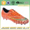 Wholesale Cheap Soccer Shoes Factory Support OEM Brand Shoes