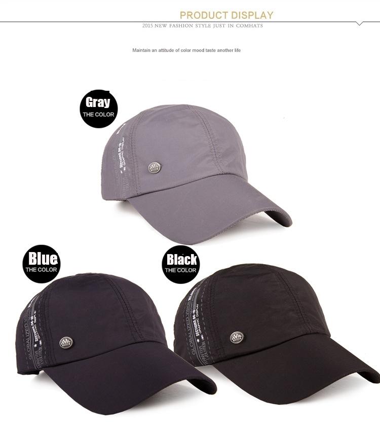 69f80f88f30f3 Get Quotations · Wholesale Snapback Hats Cap Baseball Cap Golf Hats Cheap  Fitted Baseball Hats bone de baseball chapeu