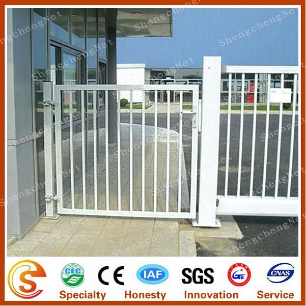 seguridad de entrada principal puerta de hierro diseos parrilla puerta de hierro de diseo para el