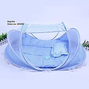 090cac623522 Cheap Newborn Sleep Bed